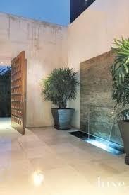 zeitgenössische designs bringen licht ins wohnzimmer in