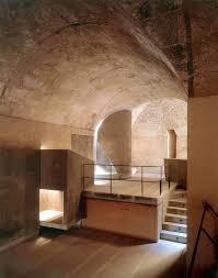 100 John Mills Architect Museum Flores Prats Ure Contemporary