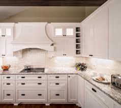 subway tile backsplash cost ideal cabinets formica laminate