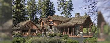 100 Contemporary Cabin Plans Log Home Of Mountain Craftsman House