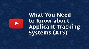 Applicant Tracking Systems | Student Engagement And Career ... How To Beat An Applicant Tracking System Ats With A 100 What Is Untitled Jobscan Resume Checker Use Free Scanner Get Scan A Toolkit Make The Job Search Easier For Jobseekers Tutorial Nursing 35 Writing Tips Nurses And Tricks Systems Beat Resumevikingcom