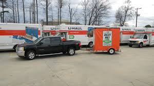 U-Haul Moving & Storage At Freedom Mall 1530 Ashley Rd, Charlotte ... Jim Campen Trailer Sales Mcmahon Truck Leasing Rents Trucks Uhaul Moving Storage At Statesville Road 4124 Rd North Carolina Among Top Us States For Attracting New Residents Units With Listitdallas Insurance Coverage Rental And Commercial Vehicles Bmr Movingpermitscom Permits Near Charlotte Nc Best Resource Qc Fast Home Facebook Penske Stock Photos Images Outofstate Moves Nc In Out Delivery Park Inc Charlotte Nc Kimcounce6w0yga