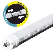 light bulb menards led light bulbs feit high powered 38 watt led