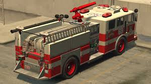 Gta 4 Fire Truck - Best Truck 2018 Pierce Lafd Firetruck Gta5modscom Mods Gta Iv Galleries Lcpdfrcom Lcfdny 15th Day With The Fire Department Engine 233 Patriot Wiki Fandom Powered By Wikia Cars For Replacement Fire Truck 4 Page 2 Fptgp Sapeurs Pompiers Firetruck Download Cfgfactory My Ambulance And Mods D Australian Scania Engines Nws Pc Games Youtube Ladder Truck For Gta Iv Best 2018