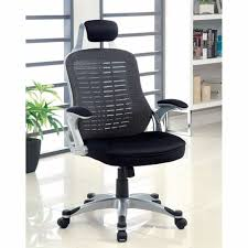 Cesta Contemporary Mesh Office Chair, Black Finish Mesh Office Chairs Uk Seating Top 16 Best Ergonomic 2019 Editors Pick Whosale Chair Home Fniture Arillus Contemporary All W Adjustable Contemporary Office Chair On Casters Childs Mesh Fusion Mhattan Comfort Blue Mainstays With Arms Black Fabric With Back