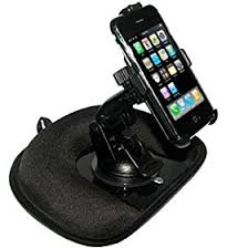 5 Best Dash Car Mounts for iPhone iPhoneNess