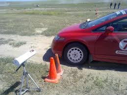100 Tdi Trucking School Honda Civic Si Takes 1st Place At SCCA RallyCross Championships