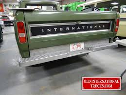 1974 200 3/4 TON • Old International Truck Parts | International ... 1995 Intertional 8100 Water Truck For Sale Farr West Ut Rocky Semi Chrome Parts Led Lights Buy Online Woodysaccsoriescom And Trailer Suspension Michigan Cheap Tow Find Used 1996 Intertional T444e For Sale 11052 Ra 30 1998 Bumper Assembly Front Trucks Customers Old Ty Pinterest Great Bend Kansas Page 3 Of 4 Amazing Wallpapers 1964 Paint Chart Color Charts