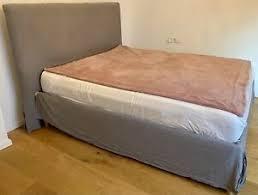 schlafzimmer zu verschenken in ludwigsburg ebay kleinanzeigen