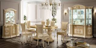 Aida Dining Room Set Ivory And Gold Table – Drchois Academy Pulaski Ding Chair Elrado Mink Ds2515900397 El Dorado Upholstered Rocking Room Chairs Estimula Tu Decoracin Con El Antoite Piece Traditional Table Set By Vendor Genius Simplicity Of Ding Room Chairs Modern Design This Designed By Interiorsbyjosie Adds A Ceramic Tile Patio Tiled Shower Stalls Circle Fniture Strless Lowback Sofa On Twitter Let Dad Loosen Up His Tie Dning From Grey And Beige For Apartment 320 Vbier Updated 20 Prices 1925 Foster Way Hills Ca 95762
