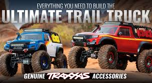 See The Latest TRX-4 Accessories And Aluminum Upgrades | Traxxas Ultimate Auto Exotic Car Sales Luxury Custom 12 Best American Muscle Cars Rare And Fast Website Truck Liner Coatings Accsories Bull Bars Leonard Buildings Suv The Camping Setup Youtube Alburque Nm Oe Style Bed Rail Cap Aftermarket Westin Automotive Hot Wheels Buy Tracks Gifts Sets Omaha Tool Boxes Utility Chests Uws