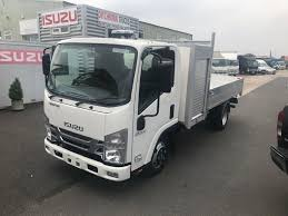 Isuzu Trucks Grafter N35.125t Euro 6+ Lwb All Alloy Tool Pod & Tipper Tool Trucks Bush Specialty Vehicles New Snapon Franchise Tool Trucks Ldv Cstruction Storage Transport Ideas Pro Tips Used Emergency Response Vehicle For Sale What You Need To Know About Husky Truck Boxes Amazoncom Hanperal Universal Magnetic Gauge For Cartruck Gullwing Box Highway Products 1 Your Service And Utility Crane Needs 2012 Chevrolet Colorado Lt Cubeworktool On Top Of His Game Craig Weinger Matco Tools Professional