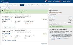 Travelocity Airfare Coupon Code / Best 3d Ds Deals Check City Promo Code Top 10 Punto Medio Noticias One Travel Discount Code Onetravel Coupons New Promo Codes Norwegian Airlines Print Whosale Coupon For Budget Air Ariston Hotel Dubrovnik Deals Onetravel Airline Tickets Recent Us Airways Coupon April 2018 Dollar Car Onetravelcom Codeflights Hotels Holidays City Charter Americas Best Water Parks How To Travel On A Wikibuy Abercrombie Codes May Hot Hudl 2