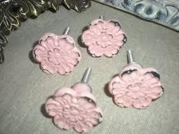 140 best pink dresser images on pinterest pink dresser painted