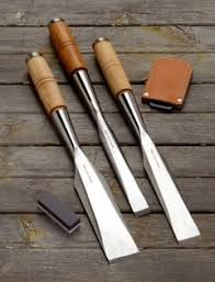 these are a nice set of chisels it u0027s good to see more small shops