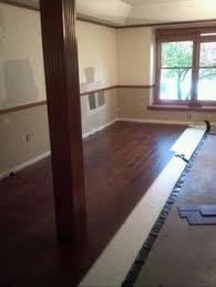 shamrock plank flooring https servageone org hardwood