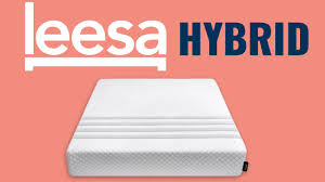Leesa Hybrid Mattress Review (Sapira) + Coupon Code Sorel Canada Promo Code Deal Save 50 Off Springsummer A Year Of Boxes Fabfitfun Spring 2019 Box Now Available Springtime Inc Coupon Code Ugg Store Sf Last Call Causebox Free Mystery Bundle The Hundreds Recent Discounts Plus 10 Coupon Tools 2 Tiaras Le Chateau 2018 Canada Coupons Mma Warehouse Sephora Vib Rouge Sale Flyer Confirmed Dates Cakeworthy Ulta 20 Off Everything April Lee Jeans How Do I Enter A Bonanza Help Center