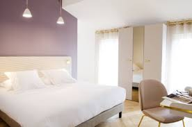 hygrom騁rie chambre hygrom騁rie chambre b饕 28 images awesome chambre a coucher
