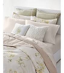 Woolrich Bedding Discontinued by Bedding Collections Bed U0026 Bath Herberger U0027s