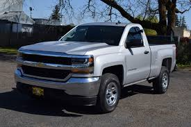 Cottage Grove - All 2018, 2017 Chevrolet Silverado 1500 Vehicles For ... 2019 Chevrolet Silverado 2500hd For Sale In Vinita Ok Bob Hart 2018 1500 Oxford Pa Jeff D 2006 427 Concept History Pictures Value Sylvania Oh Dave White For Sale Chevrolet Silverado Ss Stk P5767 Wwwlcfordcom For 22988 2011 Lt Only 11k Miles New 2wd Reg Cab 1190 Work Truck Used 2014 4x4 Chevy Z71 Sale Springfield Branson In Ada West Point All 2016 Vehicles