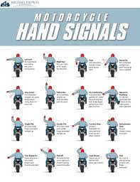 Brake And Lamp Inspection Fresno Ca by 85 Best Motorcycle Safety Images On Pinterest Safety Motorcycle