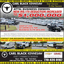America's Top Business Elite Dealers In Kennesaw, GA, Auto ... Division 2 Excavating Contractors Dump Truck Driver Why Arka Express The Boys At Outlawedrestorations Always Have Something Crazy In The Delivery Work Silhouette Icon Car Van Stock Vector Art More 1632 Apprehended Of Antitruck Overloading Law Department My Brothers Truck Progress Obs Ford Pinterest Ford Budget Rental Sales Go Cedar Rapids Blog Glenns 24 Hr Towing Inc Photo Gallery Green Bay Wi Wrapping A 21foot Food 10 Ways To Make Any Bulletproof Image