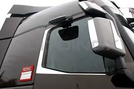 Door Lining Kit | Renault T | Acitoinox | Truck Parts Stainless ... 80283h1001 Weather Stripfront Door Ventilator Lh Sunny Truck 2004 Dodge Ram Truck 1500 Williams Auto Parts Ford Part Numbers Lights Rear Fordificationcom Door Assembly Front Trucks For Sale Dealer 109 Isuzu Dmax Spare Buy Partstruck Body Alto Frame Rh 8942671934 Chassis Suppliers And Manufacturers At Dt Spare Cabin Youtube Handle Lock Vintage Stock Photo 307595432 Used Cstruction Equipment Page 3