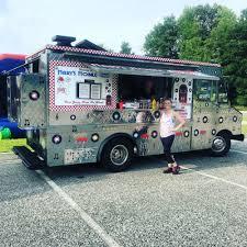 Mary's Mobile Diner - Cherry Hill, NJ Food Trucks - Roaming Hunger