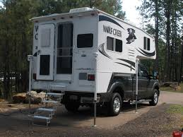 Review Of The Wolf Creek 850 Truck Camper Truck Camper Adventure ... Camplite 86 Ultra Lweight Truck Camper Floorplan Livin Lite 68 84s 100 Ultralight Pictures 2014 Campers 85 Review Miller Rv Sales Youtube Vacationeerchevy Dually Restored Both Sold Erics New 2015 84s Camp With Slide Media Center 57 Model Bathroom Small With Bathrooms Travel