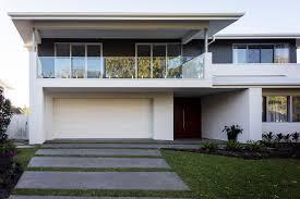 100 Coastal House Designs Australia Modern Home Design By Immackulate Designer Homes Yaroomba
