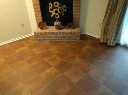 vinyl flooring project in columbia md