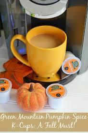 Dunkin Pumpkin Spice K Cups best 25 pumpkin spice k cups ideas on pinterest money monkey