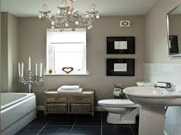 French Shabby Chic Bathroom Ideas by Mason Jar Wall Planter U2013 Dan Likes This Modern Home Designs