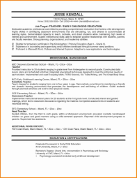 Sample Special Education Teacher Resume Beautiful Free 50 ... Resume Examples For Teaching Free Collection Of 47 Seeking Entry Level Position Cover Letter Job Math First Year Teacher Beautiful Samplesume Middle 9 Cover Letter Substitute Teacher Proposal Sample Is The Realty Executives Mi Invoice Resume Student Math Pozdravleniyaclub Samples And Writing Guide Resumeyard Format For High School English Summary Best College Examples Topikberitaclub Templates Visualcv