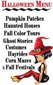 Grandville Mi Pumpkin Patches by 2017 Pumpkin Patches And Fall Activities In Michigan Michigan Life