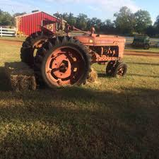 Clayton County Pumpkin Patch by Moore Farms Home Facebook