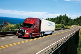 Job Position — Cadence Premier Logistics Intertional Reefer Truck For Sale 1370 Drivers Cadence Premier Logistics Sep 30 Truck Spotting With Rick On I80 Part 1 Peninsula Trucking Inc Home Fabrication Center Llc Nw Signs For Success Company Profile Wayfreight Tricounty Traing Americas Shipping Lht Long Haul Boss Declares Cj Express Acquistion