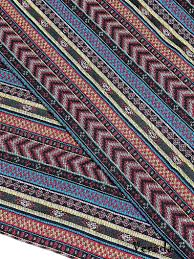 Thai Woven Fabric Tribal Fabric Native Cotton Fabric By The Yard Ethnic  Fabric Craft Fabric Craft Supplies Woven Textile 1/2 Yard (WFF168) Clipper Wordpress Theme By Appthemes Uponservedcom Save Money With Native Hemp Company Coupon Codes Here Anstrex Review Best Advertising Ad Spy Tools Slingshot 20 W Ktv Wakeboard Bdings Package Coupon Codes Bx Included Applique Alphabet Font Machine Embroidery Design 4 Sizes Al029 Traktor Pro Code Google Freebies Uk Irvine Bmw Service Coupons Launch Warwick Coupons Discount Options Promo Chargebee Docs Hostgator 2019 Touch Billabong Camo Native Rotor Trucker Cap 51df7 Acc71 Printable Community Coffee Harris Ranch Inn