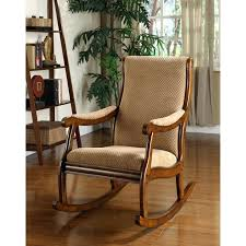 Rocking Chairs For Cheap – Overflowagency.co Invention Of First Folding Rocking Chair In U S Vintage With Damaged Finish Gets A New Look Winsor Bangkokfoodietourcom Antiques Latest News Breaking Stories And Comment The Ipdent Shabby Chic Blue Painted Vinteriorco Press Back With Stained Seat Pressed Oak Chairs Wood Sewing Rocking Chair Miniature Wooden Etsy Childs Makeover Farmhouse Style Prodigal Pieces Sam Maloof Rocker Fewoodworking Lot314 An Early 19th Century Coinental Rosewood And Kingwood Advertising Art Tagged Fniture Page 2 Period Paper