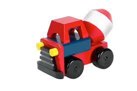 Orange Tree Toys First Vehicles Small Cement Mixer Amazoncom Bruder Mb Arocs Cement Mixer Toys Games Toy Expert Episode 002 Truck Review Youtube Maisto Builder Zone Quarry Monsters For Kids Red Bestchoiceproducts Best Choice Products 75in Set Of 3 Friction 02744 Cstruction Man Tga Castle Harga Rhino Bricks Alat Berat Blocks Cheap Concrete Truck Find Deals New Childrens Tin Mixing Barry Ebay Mixer Others On Carousell Lego City 60018 Yellow Rc Car Vehicle Vehicles Action