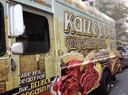 PASTRAMI ON WHEELS (Katz N Dogz Truck) | Eat This NY Detroit Deli Food Truck Foodstuff Finds New York Pastrami Sandwich Ms Greepans Grilled Cheese Los Angeles Trucks Roaming Hunger The Project Orlando Scene Restaurant On Wheels Doctor Kosher Meat Stock Photos Marble Ryes Thoughtful Menu Adds To Glow Of Dtown Andrew Kiana Luce Loft Dtown San Diego Taylor Leopold United And Rye Buffalo News Gallery Delicious Skyscraper Sandwiches A Ctbased
