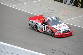 100 Nascar Truck Race Results Timothy Peters Wikipedia