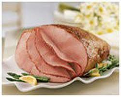 Honey Baked Ham $9 Off Coupon Good On 8 Pound Or Larger Ham ... The Honey Baked Ham Company Honeybakedham Twitter Review Enjoy Thanksgiving More With A Honeybaked Turkey Carmel Center For The Performing Arts Promo Code One World Tieks Coupon 2019 Coles Senior Card Discount Copycat Easy Slow Cooker Recipe Coupon Myhoneybakfeedback Survey Free Goorin Brothers Purina Strategy Gx Coupons Heres How To Get Your Sandwich Today Virginia Baked Ham Store Promo Codes Tactics Competitors Revenue And Employees Owler