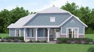 Wausau Homes House Plans by Wausau Homes Silverthrone Floor Plan My Dream House Pinterest
