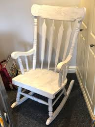 Shabby Chic Rocking Chair In WV3 Wolverhampton For £30.00 For Sale ... Illustration Of A Rocking Chair With Shabby Chic Design Royalty Antique Creamy White In Norwich Vintage Blue Painted Vinterior Extra Distressed Finish Church Chapel Chairs Cafujefodotop Page 78 Shabby Chic Wooden Chairs Modern Floral Diy Girls Build Club Update A Nursery Glider The Mommy Chair White Nursery Farnborough Hampshire Grey Rocking Sandiacre Nottinghamshire Gumtree Doll Etsy Grey Cv11 Nuneaton And Bedworth For