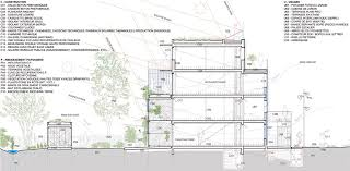 chambre d h e dijon gallery of ecodistrict in dijon exp architects 5