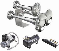 Amazon.com: Wolo 837-858 Cannon Ball Express Pro, Train Horn: Automotive Wolo Tiger Air Tank And Compressor 12 Volt 25 L Model 800 Amazoncom Wolo 470 Musical Horn Plays Alma Llanera Get Food Go Baltimore Truck Charm City Trucks Ariana Kabob Grill Aanagrill Twitter Disc Hornelectricvoltage 24 3fhy735724 Grainger 847858 Siberian Express Pro Train Automotive Whats On The Menu For Harford Countys Food Truck Scene Sun Black Northern Tool Equipment From Hwk1 Wiring Kit With Button Switch North East Ice Cream Gift Cards Maryland Giftly Bel Airs Ipdent Brewing Company Gets Liquor License Friday