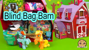 Blind Bag Toy Surprise Barn With My Little Pony Apple Jack + MLP ... Raise This Barn With Lyrics My Little Pony Friendship Is Magic Image Applejack Barn 2 S2e18png Dkusa Spthorse Fundraiser For Diana Rose By Heidi Flint Ridge Farm Tornado Playmobil Country Stable And Rabbit Playset Build Pinkie Pie Helping Raise The S3e3png Search Barns Ponies On Pinterest Bar Food June Farms Wood Design Gilbert Kiwi Woodkraft Cmc Babs Heading Into S3e4png Name For A Stkin Cute Paint Horse Forum Show World Preparing Finals 2015