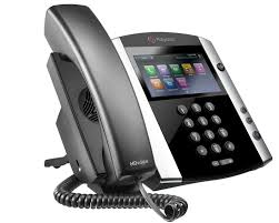 Flip Connect - Hosted IP Telephony   Hosted VoIP   Business Phone ...