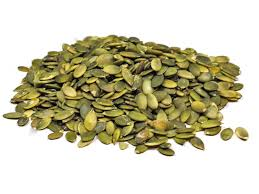 Go Raw Sprouted Pumpkin Seeds Bar by Raw Pumpkin Seeds Nutrition Information Eat This Much